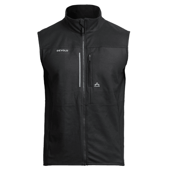 Running Vest Men 960 CAVIAR