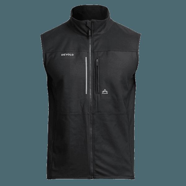 Running Vest Men 960 CAVIAR