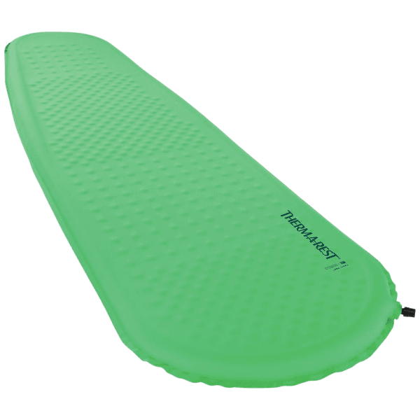 Trail Pro Woman - Mint