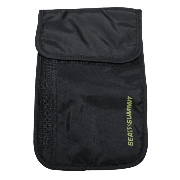 TL 5 Neck Pouch