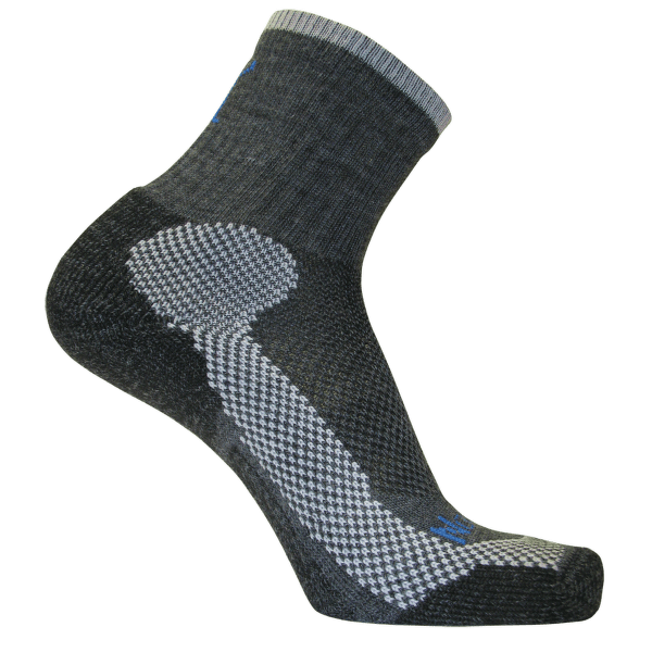 Trekking Light Merino