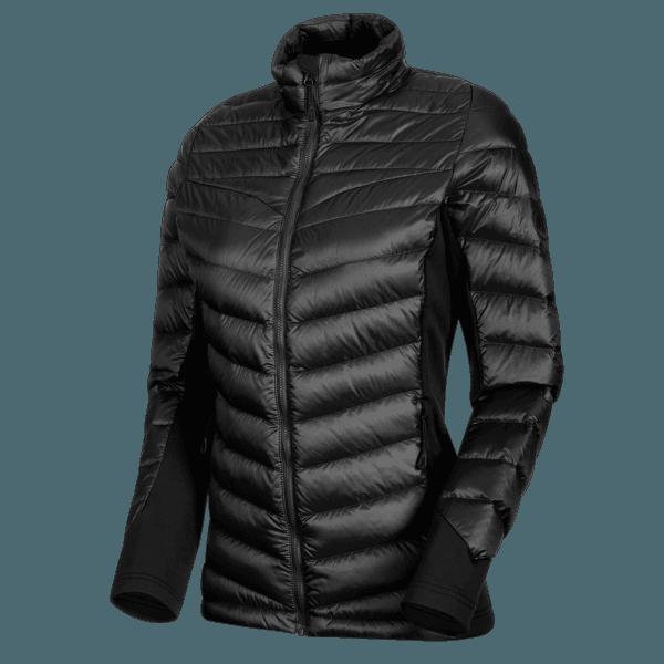 Flexidown IN Jacket Women black 0001