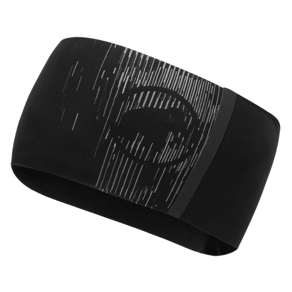 Aenergy Headband (1191-00480) black PRT2