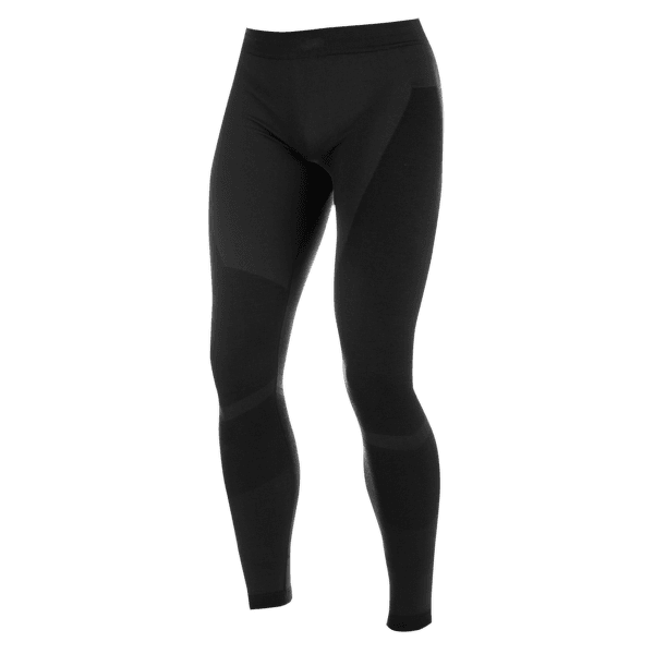 Vadret Long Tights Men 00160 phantom-black