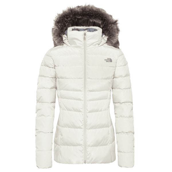 Gotham Jacket II Women VINTAGE WHITE