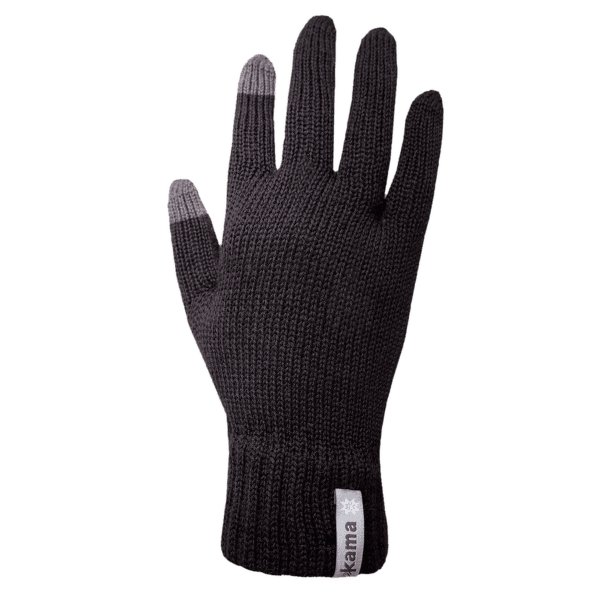 R301 Knitted Gloves