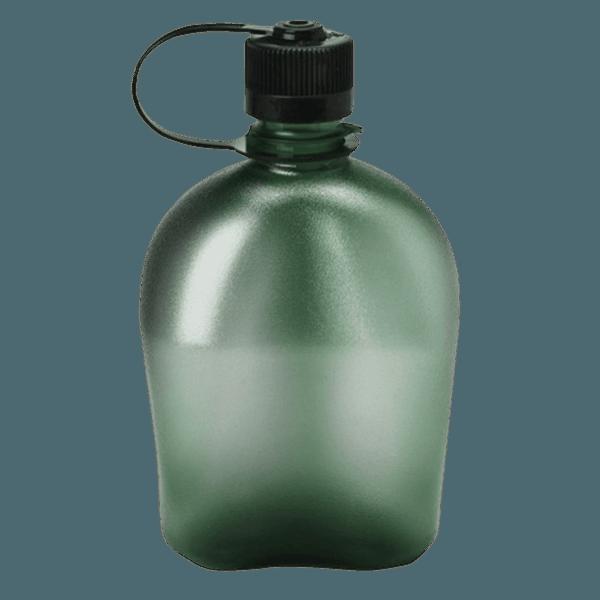Oasis 1000 ml Black 1777-9905