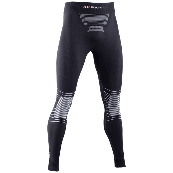 Energizer 4.0 Pant Men