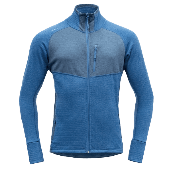 Egga Jacket Men 291A Skydiver