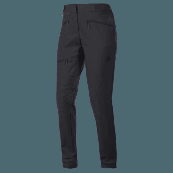 Pordoi SO Pants Women (1021-00490)