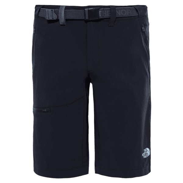 Speedlight Short Men TNF BLACK/TNF BLACK