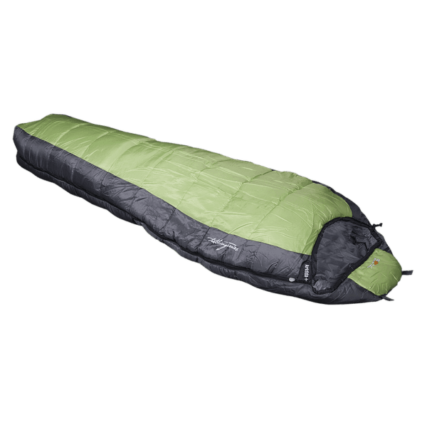 Arktida Plus New (KT96253C6) Green/Dark Grey