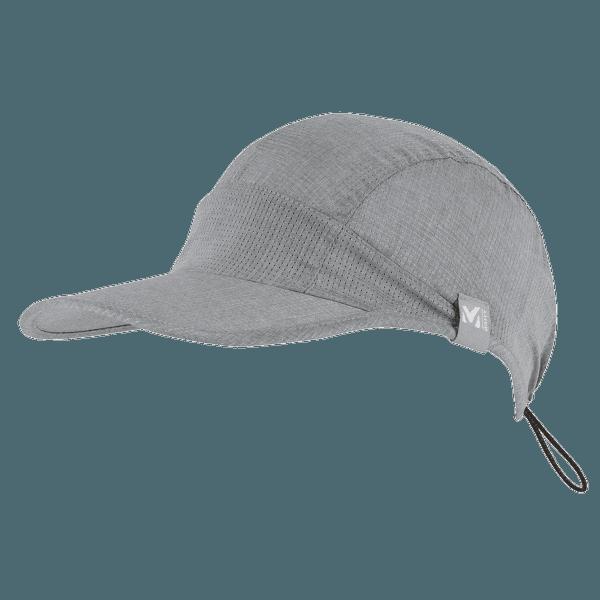 PERF BREATH CAP MONUMENT