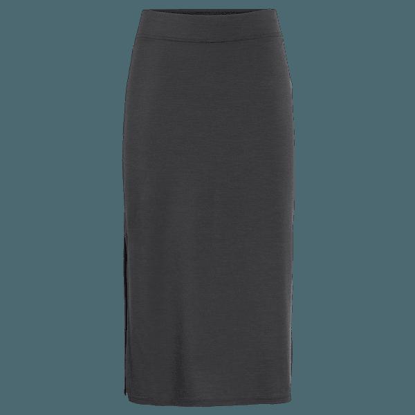 Yanni Midi Skirt Women Monsoon