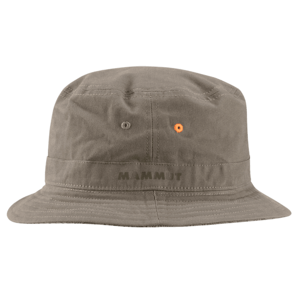 Mammut Bucket Hat Olive 4072