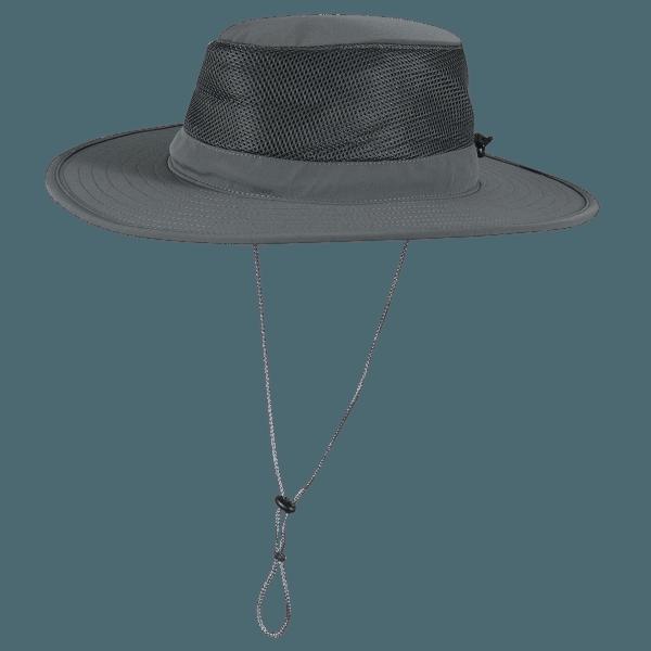 Traveller Aeromesh Hat URBAN 8786