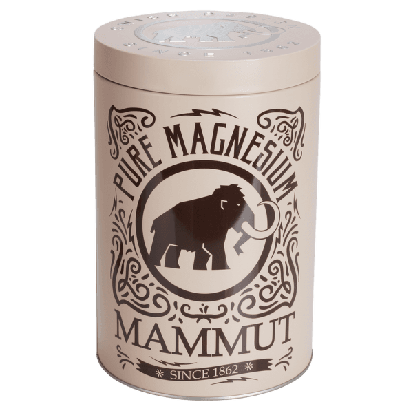 Pure Chalk Collectors Box mammut 9197