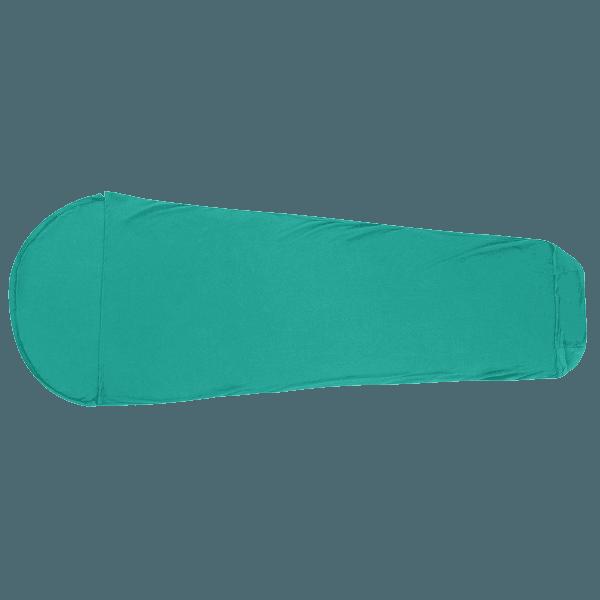 Expander Liner Hood Sea Foam