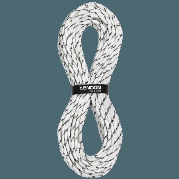 Static 10,0 (L100TS41S) Bílá