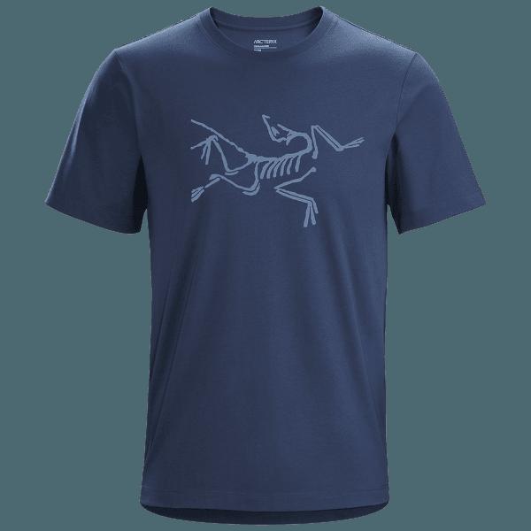 Archaeopteryx T-Shirt SS Men (24024) Cosmic