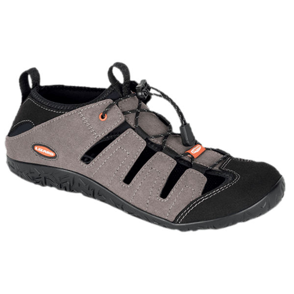 Kross Ibrido II Men (276909)