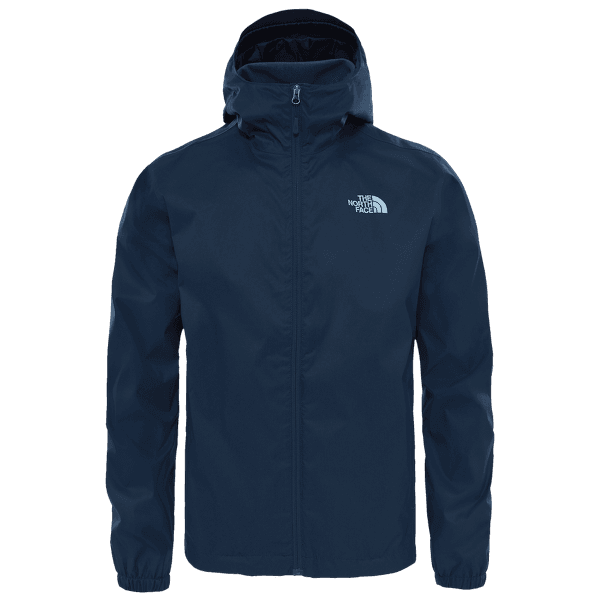 Quest Jacket Men