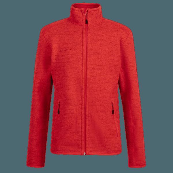 Arctic ML Jacket Men 3466 magma melange