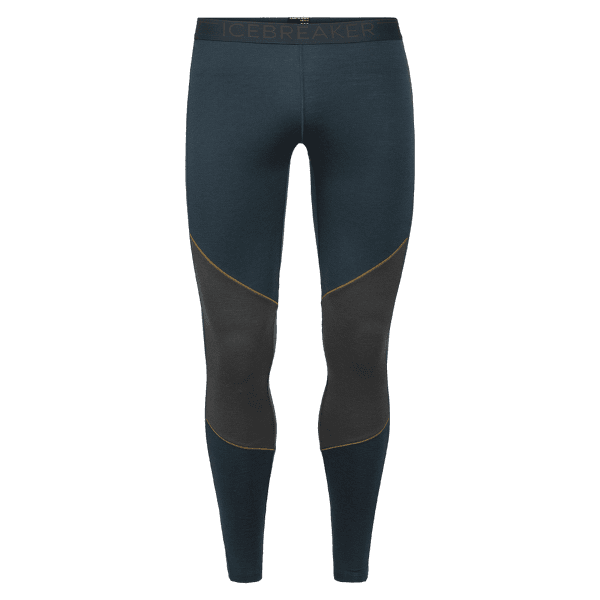 Oasis Deluxe Leggings Men