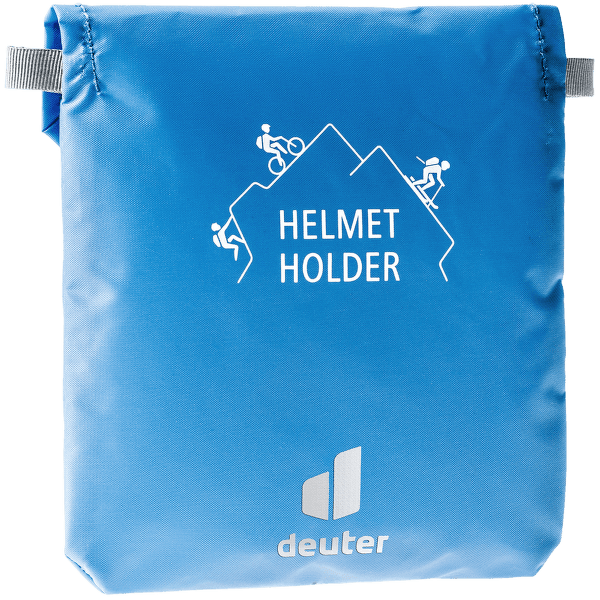 Helmet Holder (3922321) Black