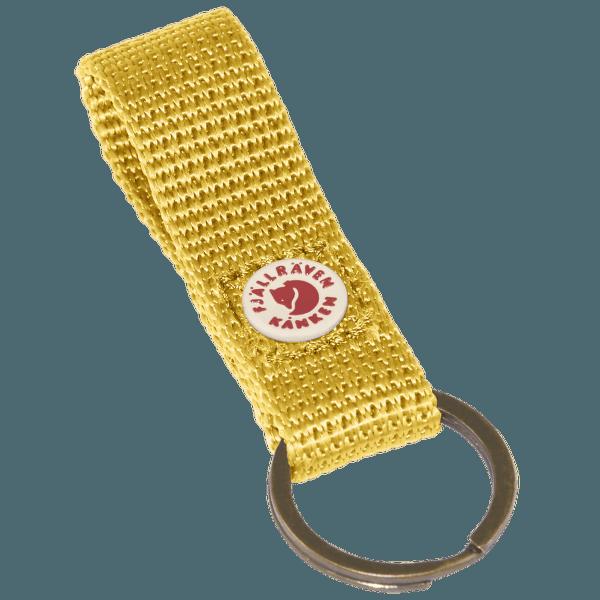 Kanken Keyring Warm Yellow