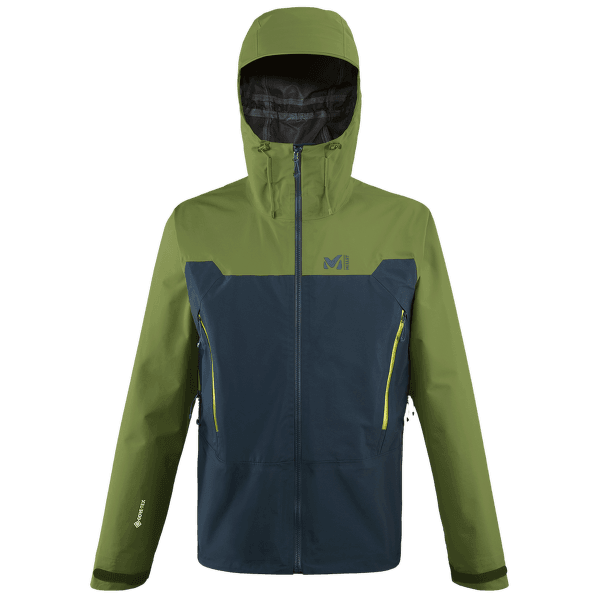 Kamet Light GTX Jacket Men