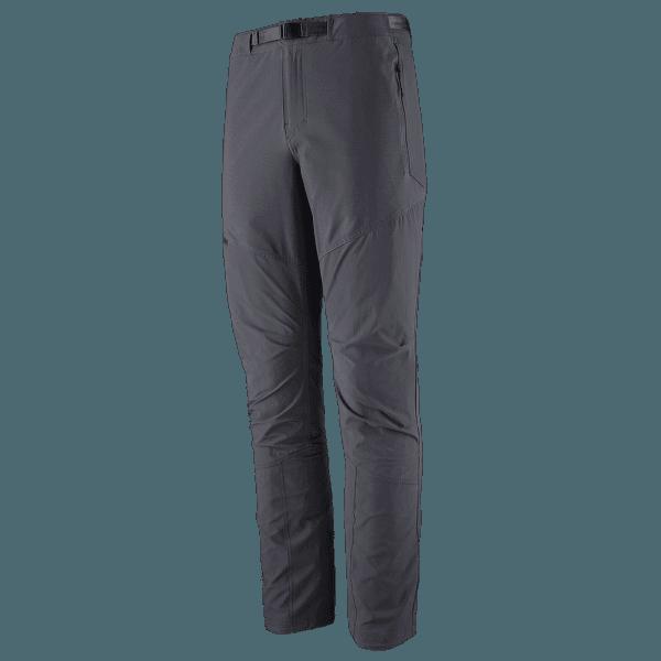 Altvia Alpine Pants Men Black