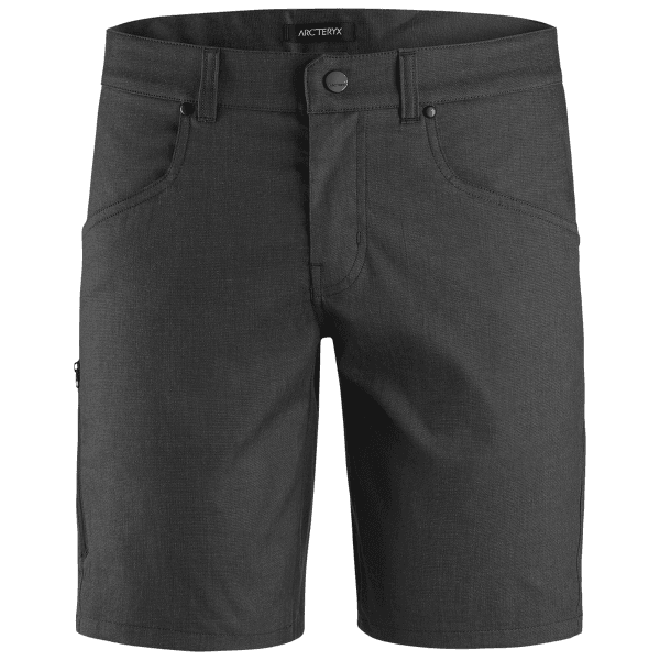 Phelix Short 9,5 Men Carbon Fibre