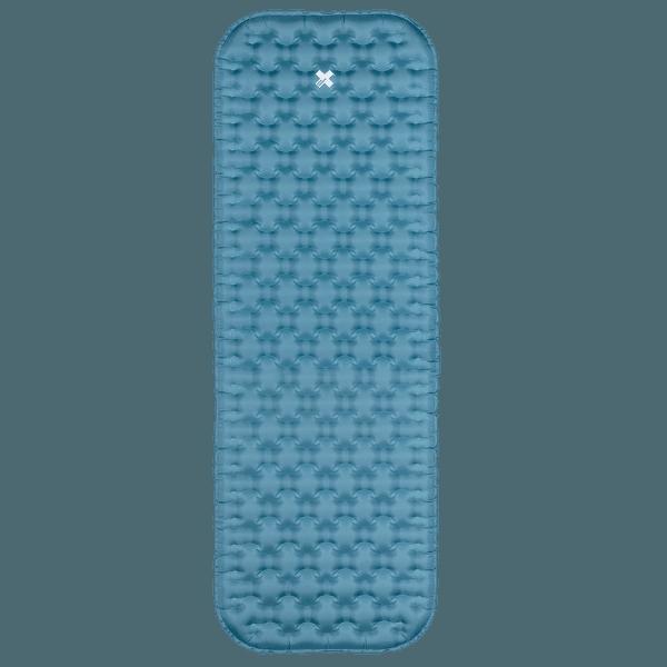 Camper Air modrá/šedá