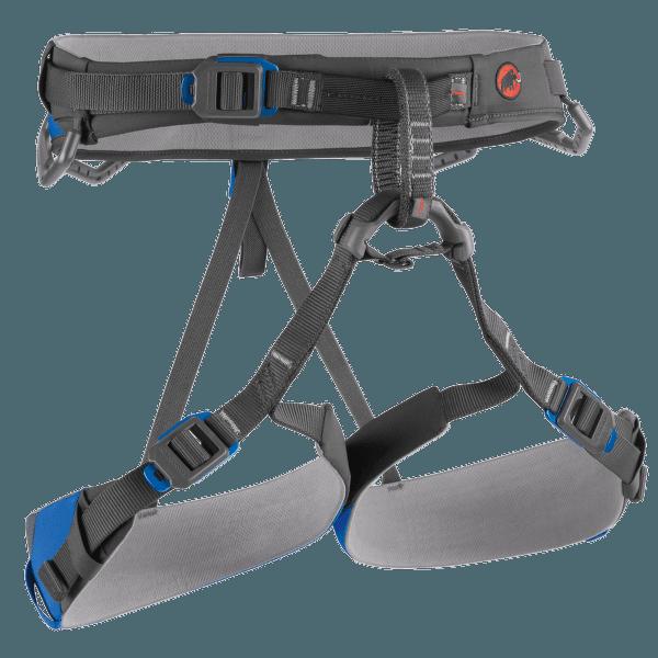 Togir Click basalt-endurance 7237
