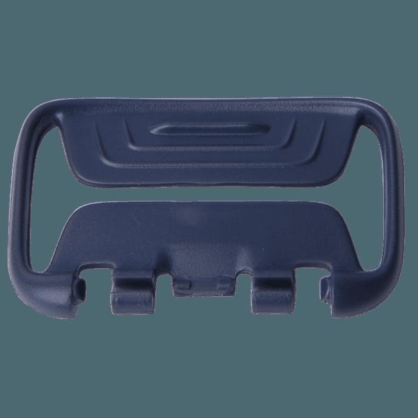 Cosmo bracket F10