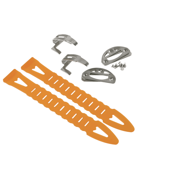 STS Kit