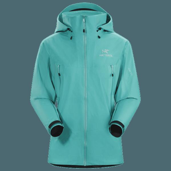 Beta LT Hybrid Jacket Women