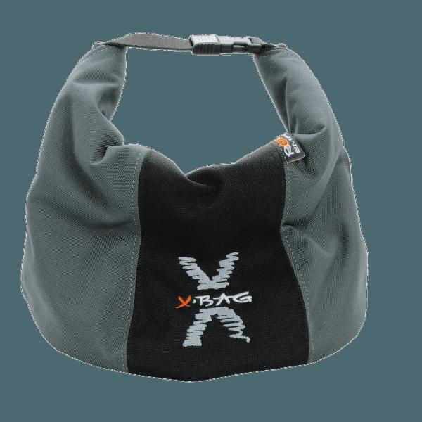 X-Bag Šedá