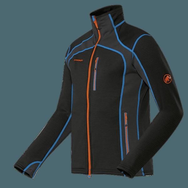 Eiswand Jacket Men (1010-15710) black 0001