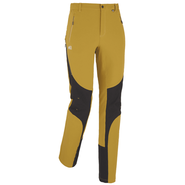 Red Needles XCS Pant Men TOBACCO