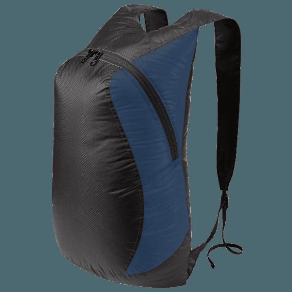 Ultrasil Day Pack Blue
