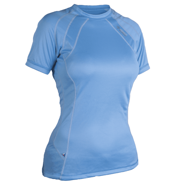 CMF T-Shirt 2.0 Women blue