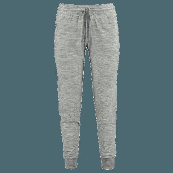 Crush Pants Women Metro HTHR/Charcoal