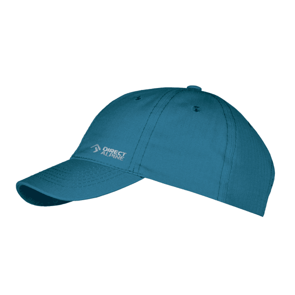 Cap 2.0 blue