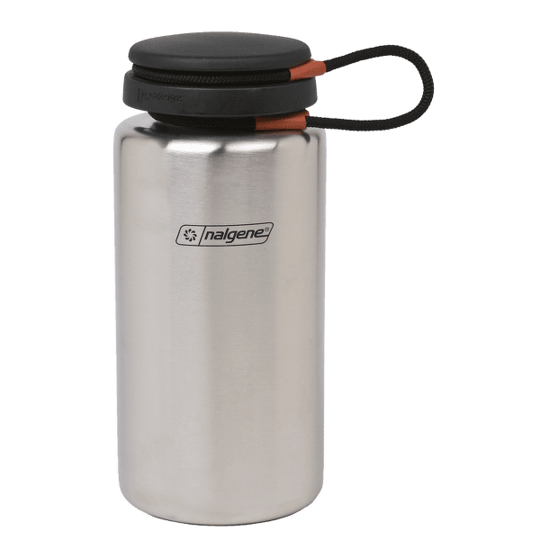 Stainless Steel Standard 1 l