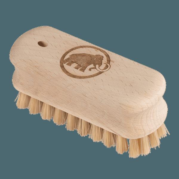 Boulder Brush Micro 7369 7369