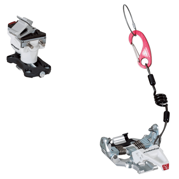 TLT Radical Speed Radical (48725) Silver/ grey