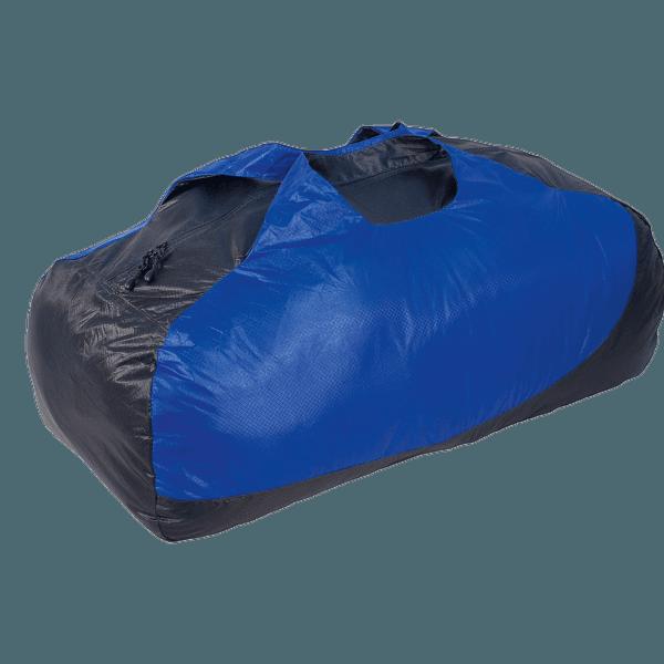 Ultrasil Duffle Bag Blue-BL