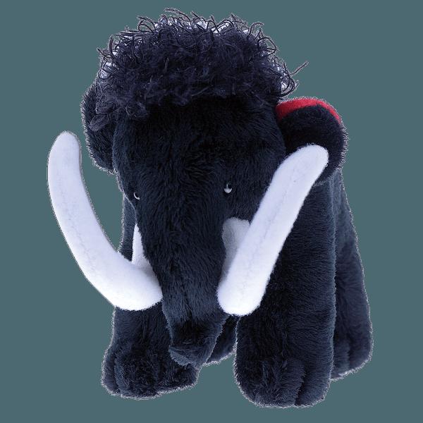 Mammut Toy M (2530-00200)